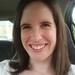 Kassandra tutors High School English in Edina, MN