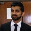 Jawad tutors Trigonometry in Perth, Australia