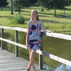 Kristy tutors Study Skills in Hattiesburg, MS