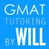 Will tutors GMAT in New Westminster, Canada
