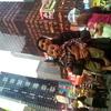 Irum tutors in New York, NY