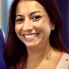 Melissa tutors Study Skills in Long Beach, CA