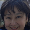 Gina tutors Italian in Virginia Beach, VA