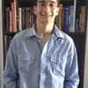 Nicholas tutors Study Skills in New York, NY