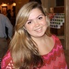 Emilee tutors SAT Math in Starkville, MS