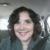 Katie tutors Psychology in Macon, GA