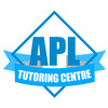 Apl tutors in Melbourne, Australia