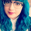 Kassandra is a Chicago, IL adhd tutor