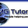 Mark tutors in Toronto, Canada