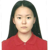 Namkyoung tutors Korean in Washington, DC