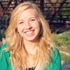 Jana tutors Geometry in Logan, UT