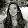 Rebecca is an online Morton College tutor in San Francisco, CA