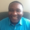 Okechukwu tutors Biology in Braintree, MA