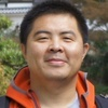 Kevin tutors C/C++ in Beijing, China
