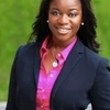 Bridgette tutors LSAT in Fort Worth, TX