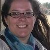 Louise tutors German in Bloomington, IN