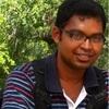 Arif is a El Paso, TX tutor