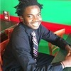 Adam tutors University Of Central Florida in Alexandria, VA