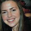 Melissa tutors Study Skills in Baltimore, MD