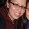Alejandra tutors in Chicago, IL