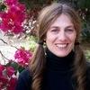 Jeanie tutors GRE in Lafayette, CA