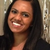 Priya tutors Biology in New York, NY