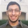 Aaron tutors Organic Chemistry in Austin, TX