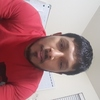 Rajibul tutors College Algebra in Beaumont, TX