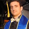 Mahfoud tutors Chemistry in Fontana, CA