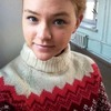Alicia tutors English in Saint Petersburg, Russian Federation