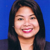 Erica tutors in Dasmariñas, Philippines