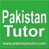 Waqas tutors French in Lahore, Pakistan