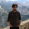 Owen tutors Philosophy in Davis, CA