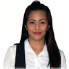 Chloe tutors Psychology in Dasmariñas, Philippines