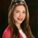 Cristine tutors 3rd Grade math in Grand Rapids, MI