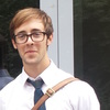 Logan tutors AP Physics 1-DUPE in New York, NY