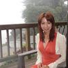 Miho tutors Japanese in Vacaville, CA