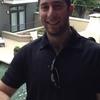 Ari tutors SAT Mathematics in Brookline, MA