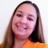 Danielle tutors Study Skills in New Port Richey, FL