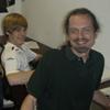 Stephen tutors in Austin, TX