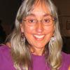 Carol tutors in Seattle, WA