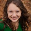 Maya is a Seattle, WA tutor