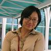 Yuko tutors Japanese in Seattle, WA