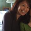 Tina tutors in Pasadena, CA
