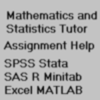 Matlab tutors in Sydney, Australia