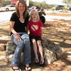 Christine tutors Kindergarten - 8th Grade in Rockwall, TX