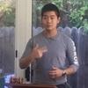 Steven tutors C/C++ in Sacramento, CA