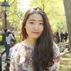 Minah tutors Korean in New York, NY
