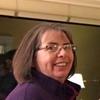 Deb tutors Math in Duluth, MN
