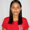 Josephine tutors Psychology in Tambong, Philippines